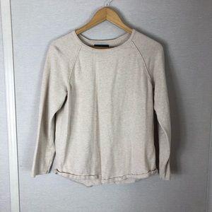 *CLEARANCE* EUC Karen Scott Sweater Size M